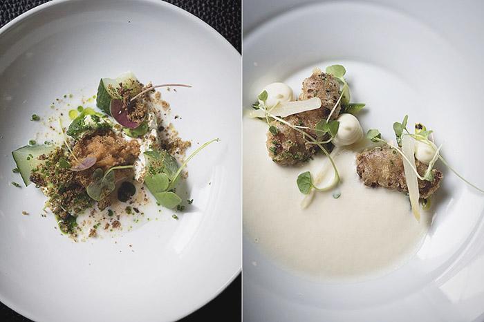 Passio | Taste ofHelsinki | ravintola | Helsinki
