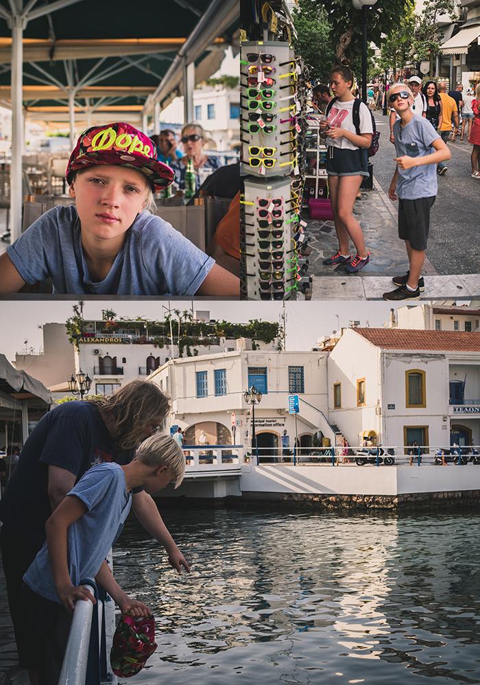 Kreetan matka | Kreikka | Kreeta | Matkustaminen | loma | Kreetalle