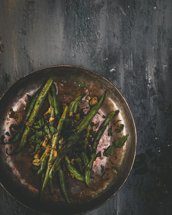 Helppo papulisäke | ruokablogi | resepti | kasvisruoka