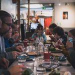 Ravintola Nop – terveellinen aamiainen Tallinassa
